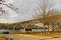 Strawberry Mansion Bridge.JPG