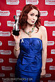 Streamy Awards Photo 1196 (4513304023).jpg