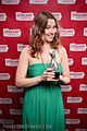 Streamy Awards Photo 1245 (4513946790).jpg
