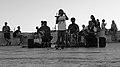 Street band (43452939314).jpg