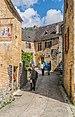 Street in Beynac-et-Cazenac 03.jpg