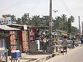 Street in Winneba, Ghana-3.jpg