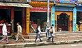 Street scene in Kathmandu.jpg