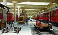 Streetcar museum (4757161160).jpg