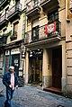 Streets of Bilbao (48934894583).jpg