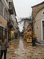 Streets of Nafplion, Greece (5986595289).jpg