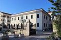 Strofades monastery – Zakynthos – Greek – 01.jpg