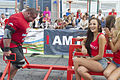 Strongman Champions League in Gibraltar 53.jpg