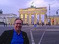 Structured Data Bootcamp - Berlin 2014 - Photo 25.jpg