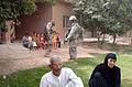 Strykehorse, IA capture suspected terrorists DVIDS91929.jpg