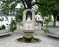 Stubenrauchdenkmal in Teltow.jpg