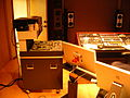 Studer A-80 (Modified with Aria Electronics, Playback only), SAE Mastering, Phoenix, AZ.jpg
