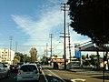 Studio City, Los Angeles, CA, USA - panoramio (8).jpg