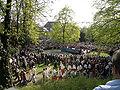 Stuttgart 2009 045 (RaBoe).jpg