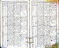 Subačiaus RKB 1839-1848 krikšto metrikų knyga 042.jpg