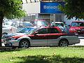 Subaru Baja 2.5 2003 (14483889782).jpg