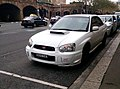 Subaru Impreza WRX STi (3).jpg