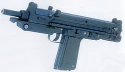 Submachine gun PM-84.jpg