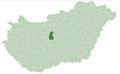 Subregion Ráckeve.PNG