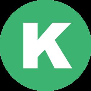 Kosei Line - Image: Subway Kyoto Karasuma