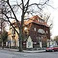 Suchardova vila s ateliérem 1.JPG