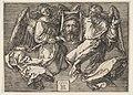 Sudarium Held by Two Angels MET DP815724.jpg