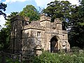 Sudeley Castle Gatehouse - geograph.org.uk - 895703.jpg