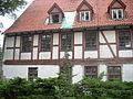 Sudflugel Kloster Ruhn.jpg