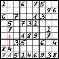 Sudoku 3.png