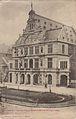 Sugg serie 1 N 015 - Gand - Nouveau théàtre flamand (Edmond De Vigne 1898) a.jpg