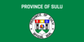 Sulu Flag 2.png
