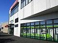 Sumitomo Mitsui Banking Corporation Izumino Branch.jpg