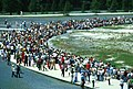 Summer Crowd Awaits an Old Faithful Eruption (dd335dab-13cf-452c-abc8-1414fef49399).jpg