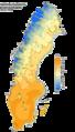 Summer begins Sweden a.png
