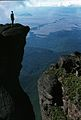 Summit Ilu Tepui 24 Nov 1981.jpg