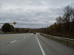 Summit Township Butler County Pennsylvania.jpg