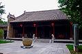 Sun Piyang's House.JPG