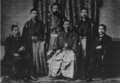 Sun Yat Sen in Japan 1900.png