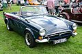 Sunbeam Tiger (1965) - 15228282868.jpg
