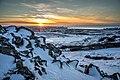 Sunset Asland (16717020396).jpg