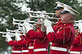 Sunset Parade 150526-M-DG059-317.jpg