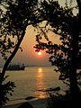 Sunset beach - panoramio - martin.ale.jpg