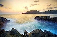 Daftar Tempat Wisata Di Indonesia Wikipedia Bahasa Indonesia Ensiklopedia Bebas