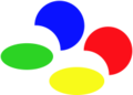 Super Famicom logo.png