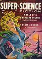 Super science fiction 195706.jpg