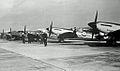 Supermarine Seafire F.17 SW992 JA.107 STN 1950 edited-2.jpg