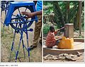 Supported Efforts to Improve Tanzania's Integrated Water, Sanitation, and Hygiene Program.jpg