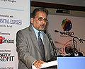 Suresh vaswani ndtv vision2020.jpg