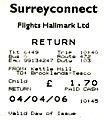 Surrey Connect ticket.jpg