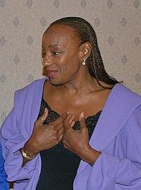 Susan L. Taylor.jpg